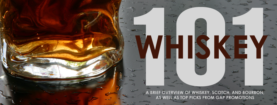 Home > Stores > For Whiskey Lovers Coupons ForWhiskeyLovers is an online community of whiskey enthusiasts. It offers members a variety of features to keep apprised of what is going on in the world of whiskey, such as blogs, groups, and the Whiskey Wire, their in-house worldwide whiskey news page.